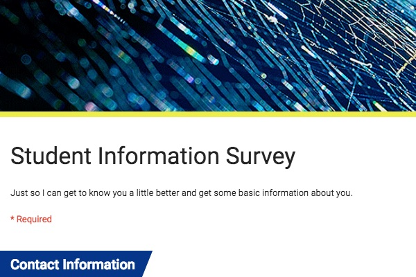Student_Information_Survey_–_New_Media_Writing