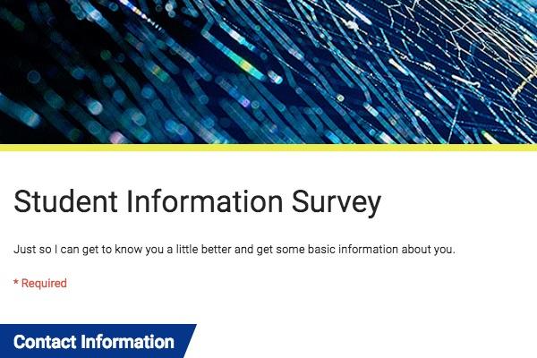 Student_Information_Survey_–_New_Media_Writing