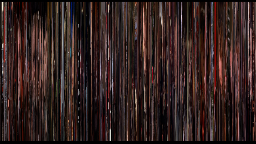 Three Colors_Red_Barcode_none