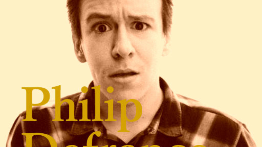PhillyD 2